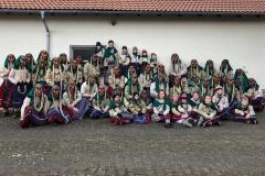 Schwarzhülahutzel-1